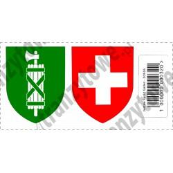 SG Sankt Gallen