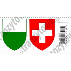 VD Vaud