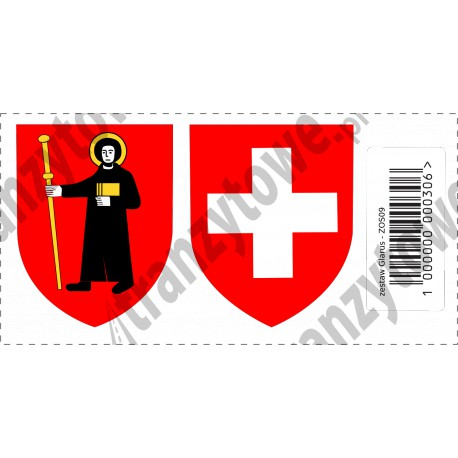 GL Glarus