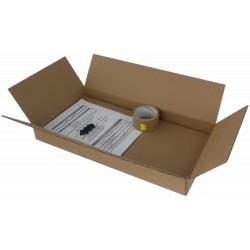 Pudełko na 1 komplet PTT
